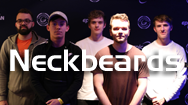 Neckbeards