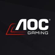 AOC Gaming