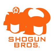 Shogun Bros