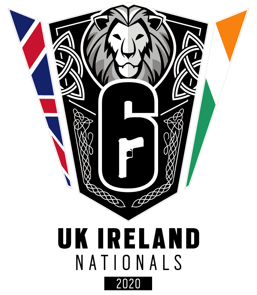 UKIN logo