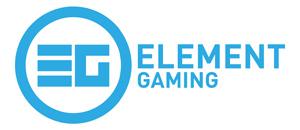 ElementGaming