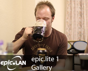 epic.lite 1 Gallery