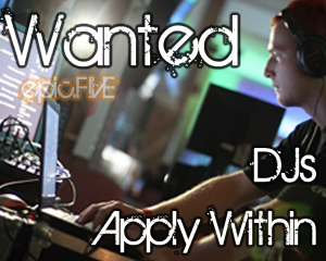 Image result for dj wanted pics